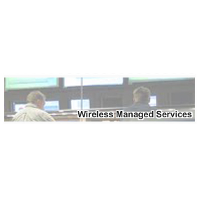 Wireless Managed Services